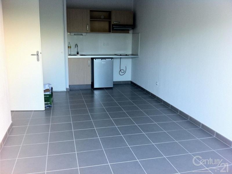 Location appartement Tournefeuille 523€ CC - Photo 2