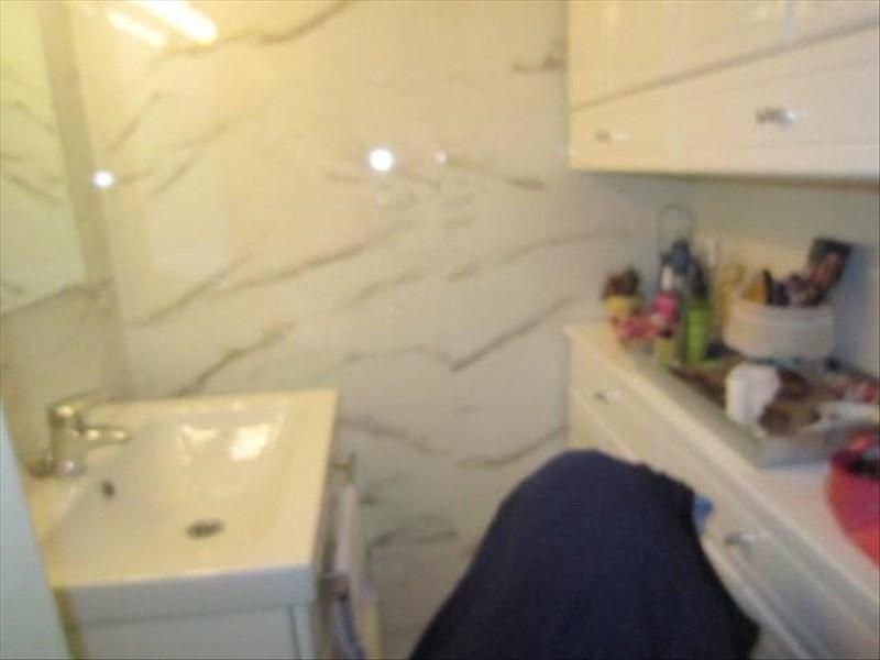 Vente appartement Fontenay le fleury 249000€ - Photo 6