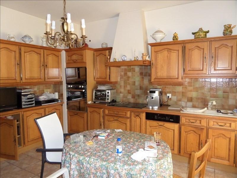 Vente de prestige maison / villa Perols 720000€ - Photo 4