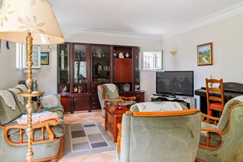 Sale house / villa La crau 468000€ - Picture 6
