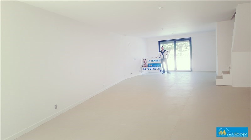 Vente loft/atelier/surface Ternay 258000€ - Photo 1