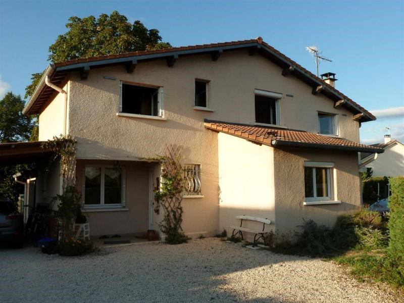 Vente maison / villa Ouches 198000€ - Photo 7