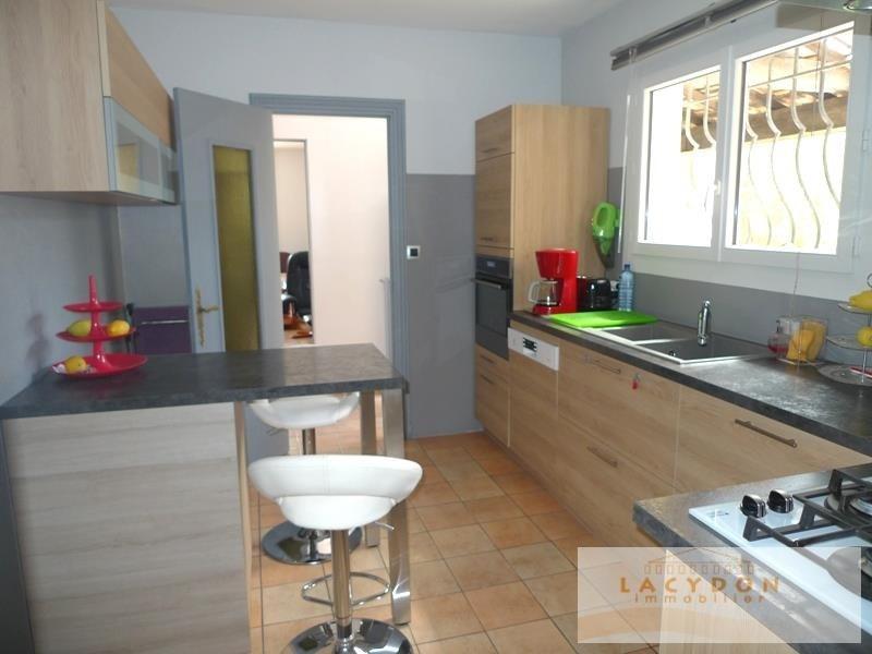 Vente maison / villa La penne sur huveaune 505000€ - Photo 9