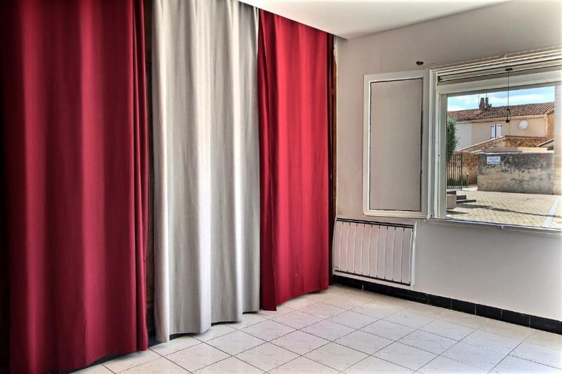 Vente maison / villa Garons 208500€ - Photo 15
