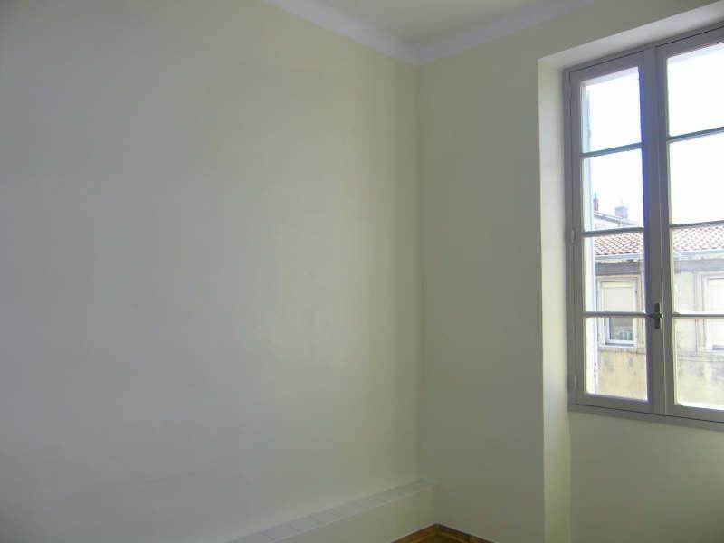 Rental apartment Marseille 5ème 395€ CC - Picture 4