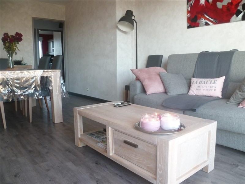 Vente appartement La baule escoublac 156000€ - Photo 1