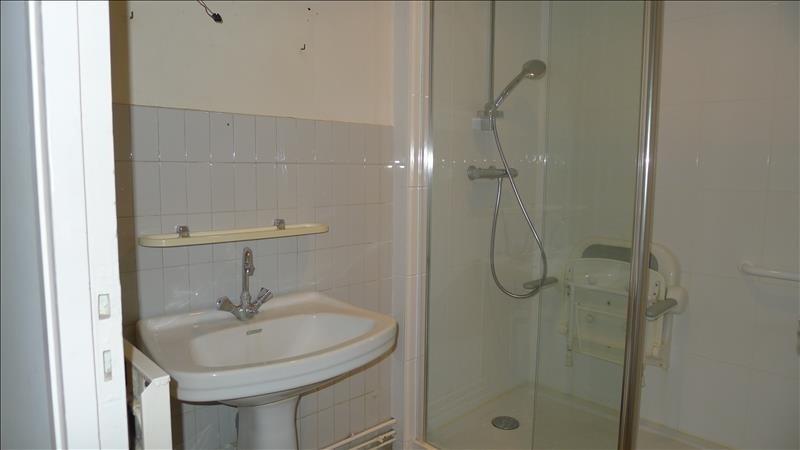 Sale apartment Orleans 86000€ - Picture 8