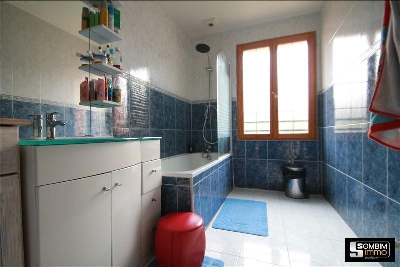Location maison / villa Dourdan 990€ CC - Photo 4