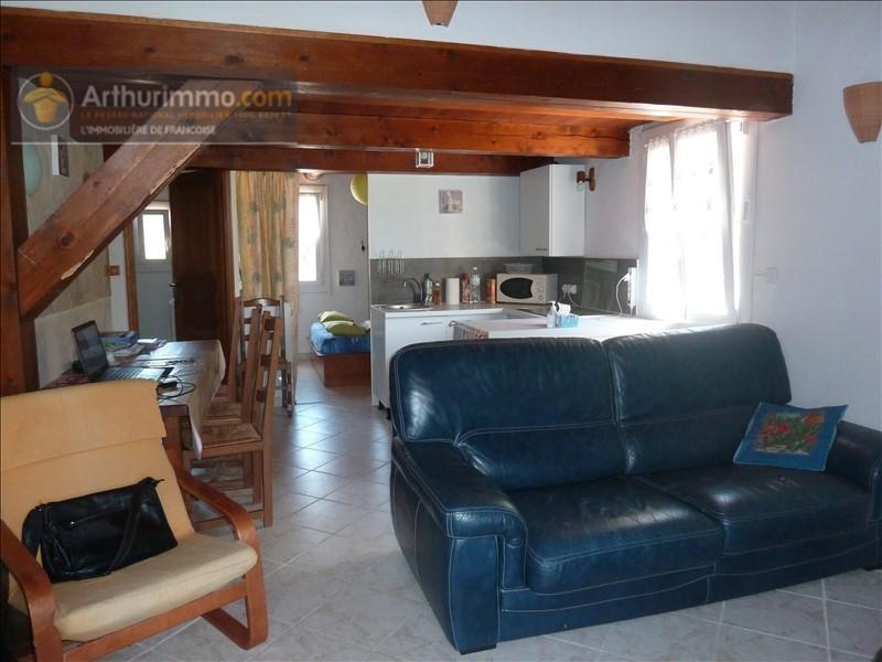 Vente maison / villa Plan d aups 399000€ - Photo 5