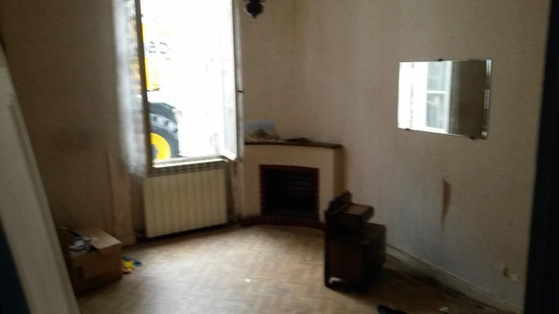 Vente maison / villa Agen 55 000€ - Photo 2