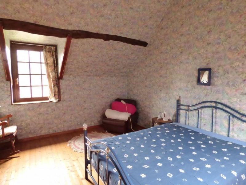 Vente maison / villa Les andelys 263000€ - Photo 11