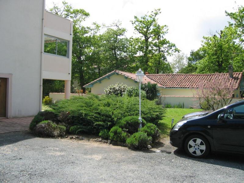 Vente appartement Saint georges de didonne 132308€ - Photo 7