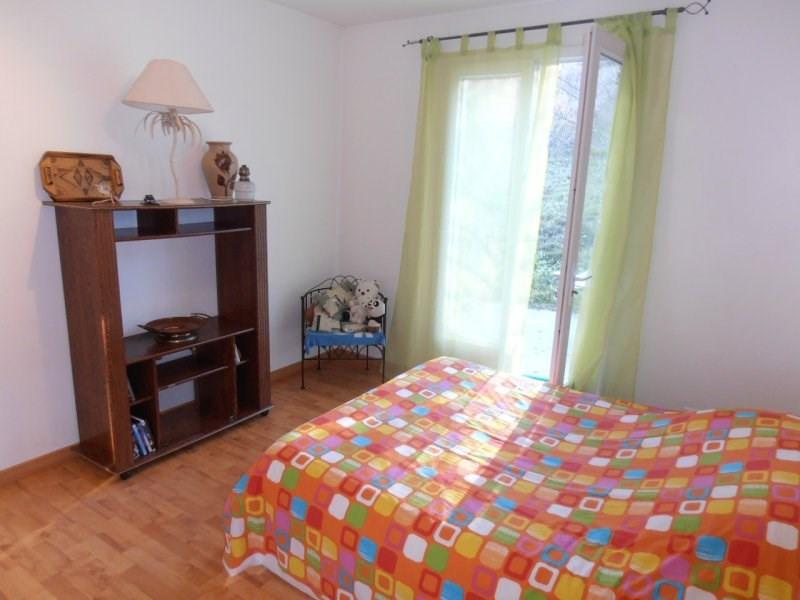 Sale house / villa Razac sur l isle 259200€ - Picture 8