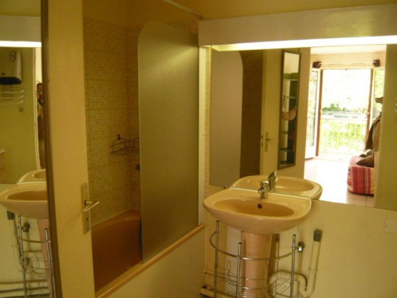 Location appartement Perigueux 355€ CC - Photo 4
