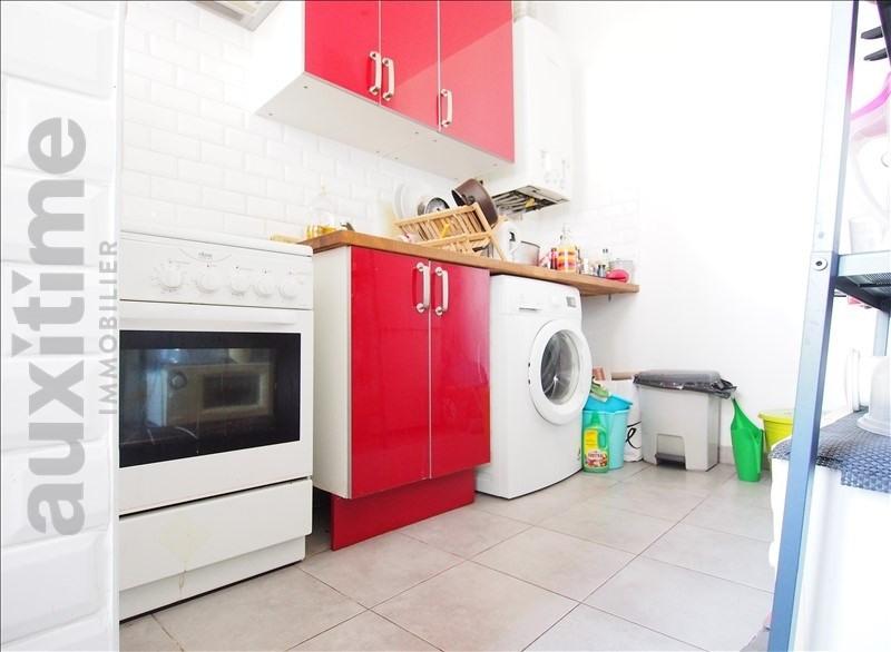 Location appartement Marseille 2ème 640€ CC - Photo 2