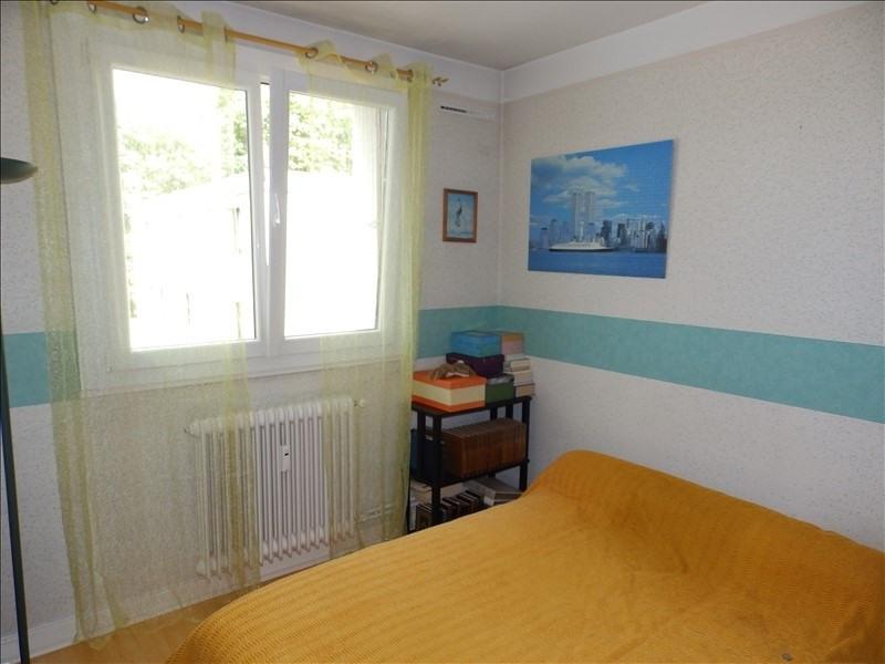 Venta  apartamento Moulins 89000€ - Fotografía 6