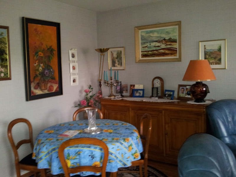 Location appartement Claye souilly 965€ CC - Photo 3