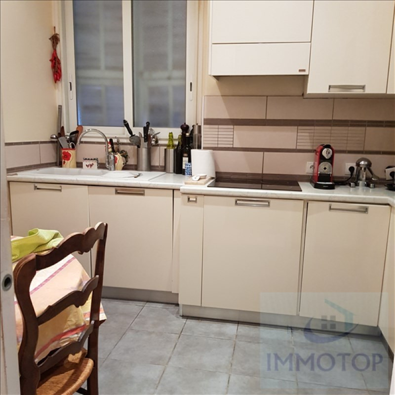 Vente appartement Menton 499 000€ - Photo 12