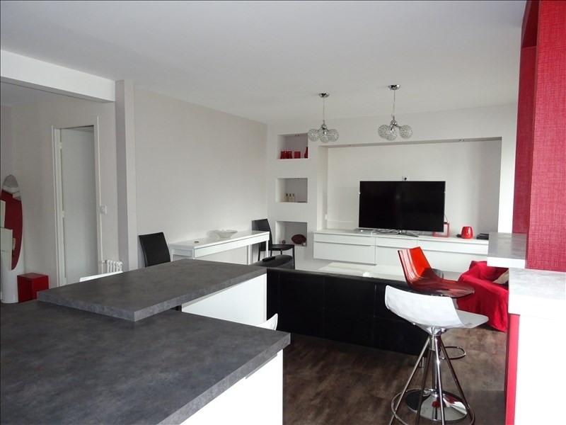 Sale apartment St brieuc 241500€ - Picture 3