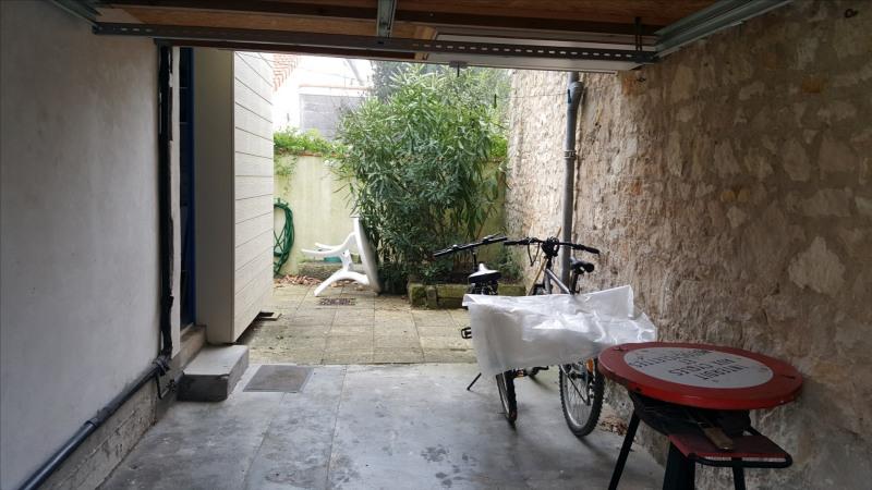 Verhuren vakantie  huis Chatelaillon-plage 330€ - Foto 7