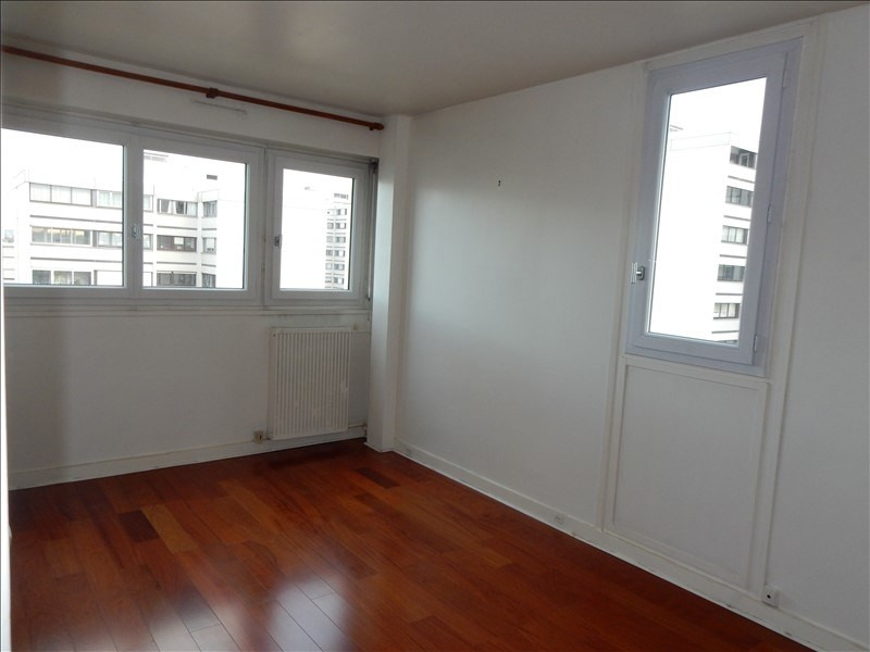 Location appartement Creteil 1 290€ CC - Photo 3