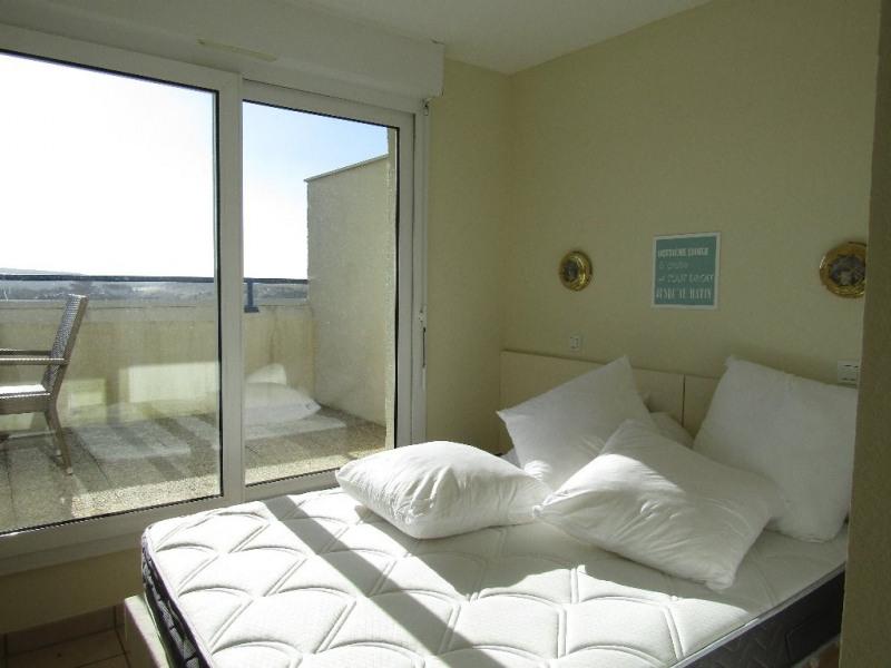 Vente appartement Lacanau ocean 191000€ - Photo 10