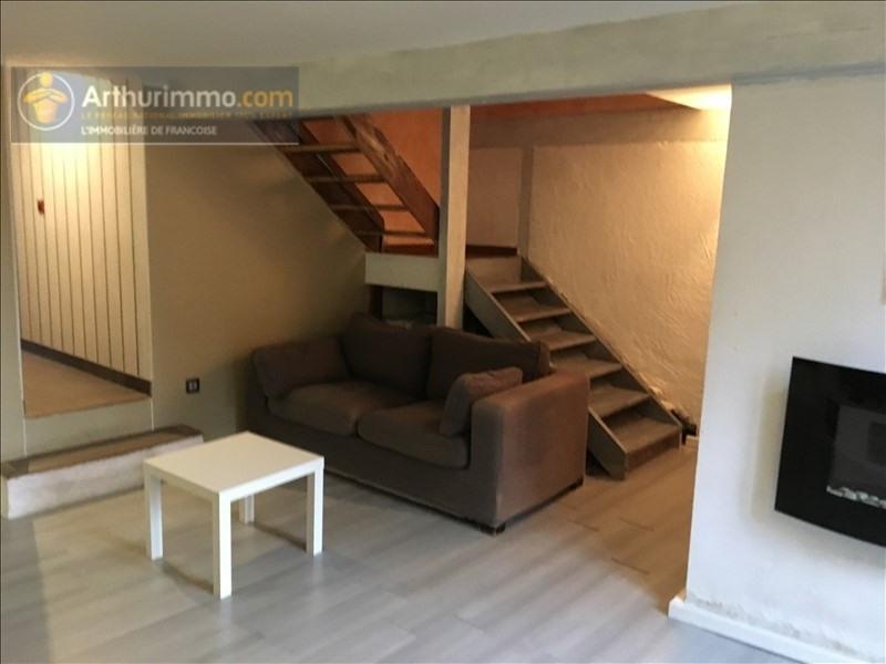 Sale apartment Tourves 172800€ - Picture 4