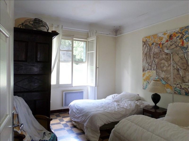 Location maison / villa Nimes 1110€ +CH - Photo 7