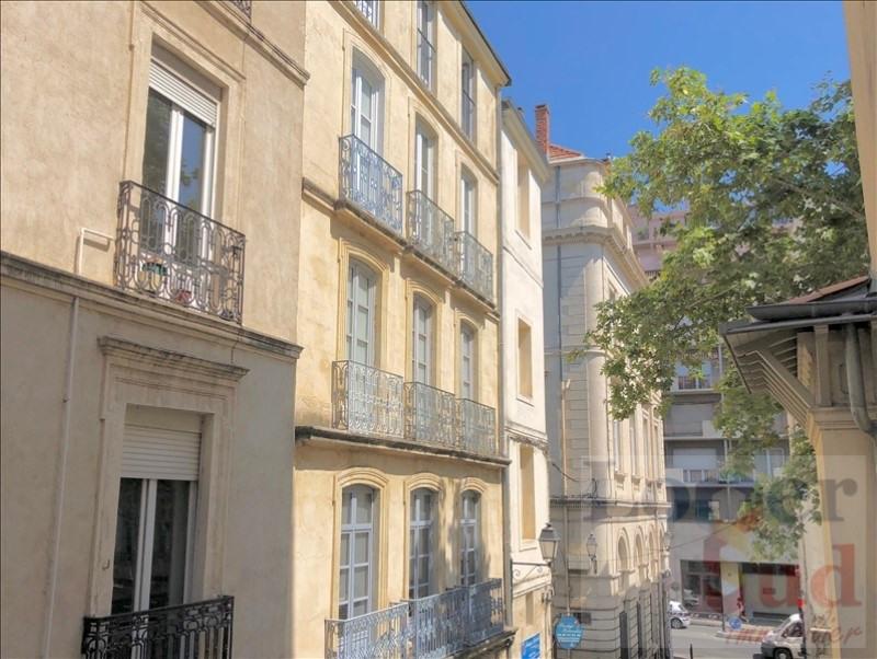 Location appartement Montpellier 560€ CC - Photo 5