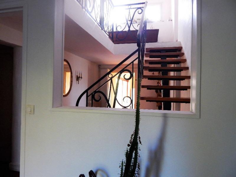 Sale house / villa Medis 392200€ - Picture 9