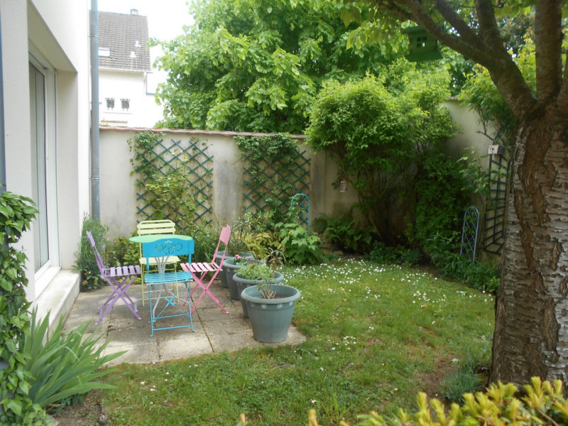 Vente appartement Châlons-en-champagne 191 200€ - Photo 3