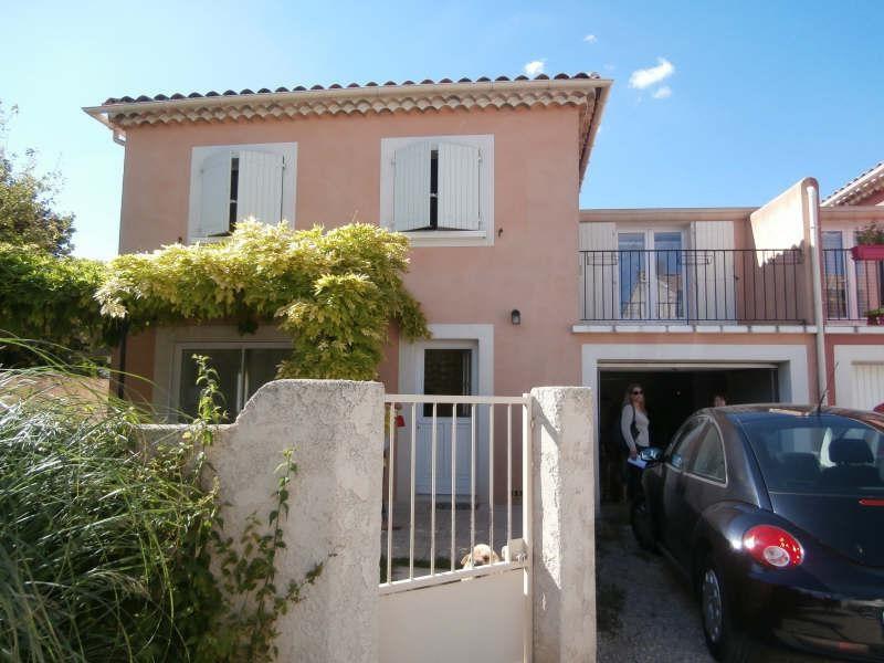 Location maison / villa Salon de provence 1250€ +CH - Photo 1