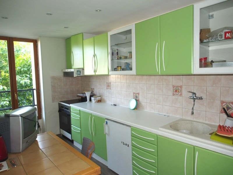 Sale house / villa Andresy 348000€ - Picture 3