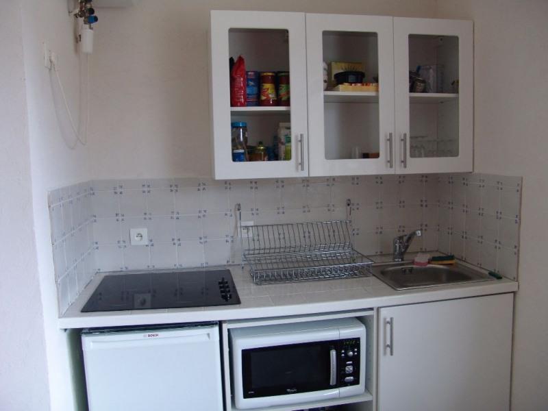 Sale apartment La baule 107500€ - Picture 4