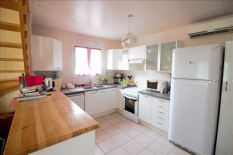 Продажa дом Avignon 217000€ - Фото 1