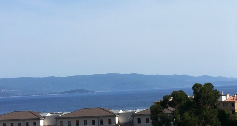 Sale house / villa Ajaccio 670 000€ - Picture 2