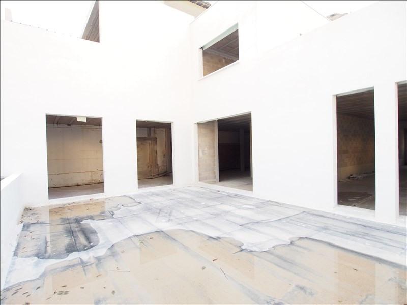 Vente de prestige appartement L estaque 265000€ - Photo 5