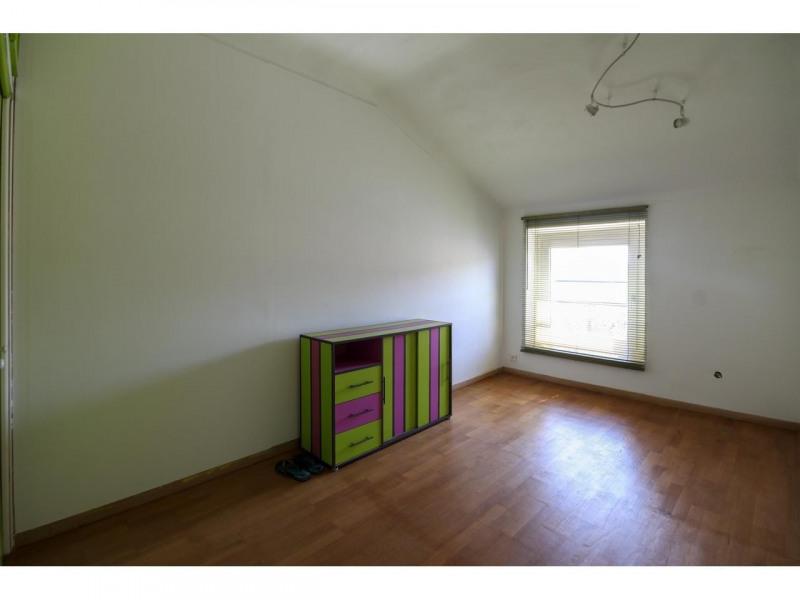 Location appartement Nice 1400€ CC - Photo 4