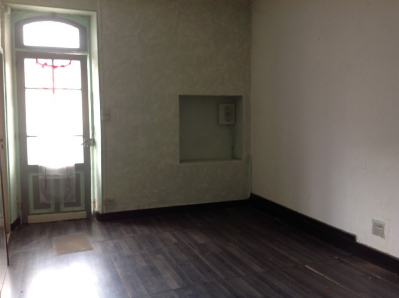 Sale apartment Lalinde 79 150€ - Picture 4