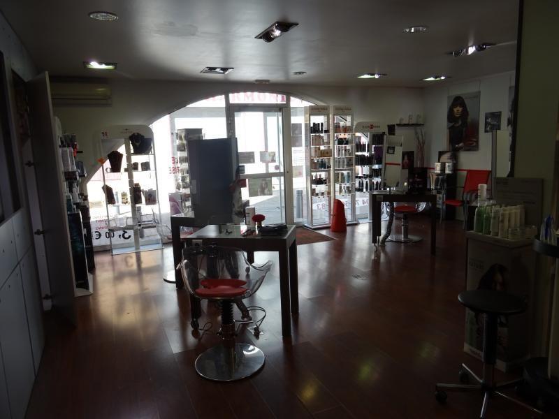 Sale empty room/storage St jean de bournay 137500€ - Picture 3