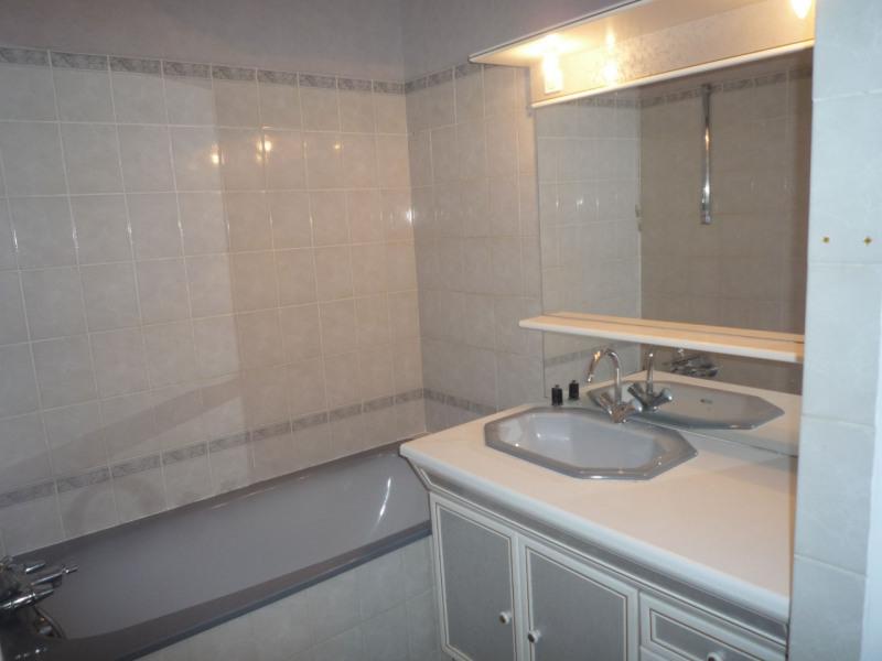Sale apartment Verneuil sur seine 250000€ - Picture 8