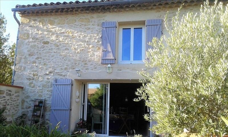 Sale house / villa Castelnaudary 430000€ - Picture 10