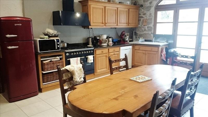 Vente de prestige maison / villa Albi 840000€ - Photo 6