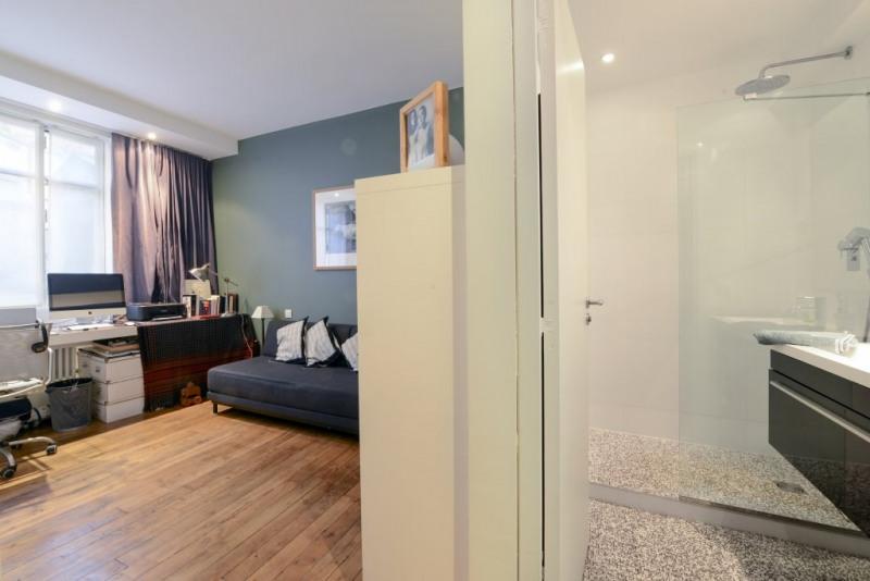 Престижная продажа квартирa Paris 3ème 1620000€ - Фото 13