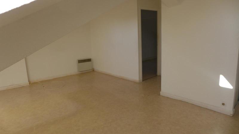 Location appartement Villeurbanne 711€ CC - Photo 2