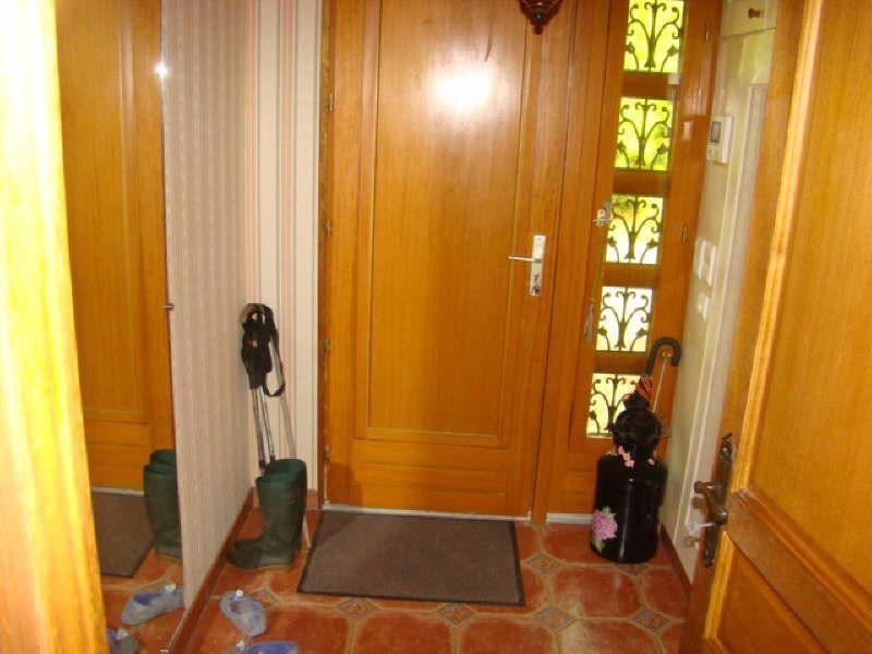 Vente maison / villa Montpon menesterol 458000€ - Photo 9