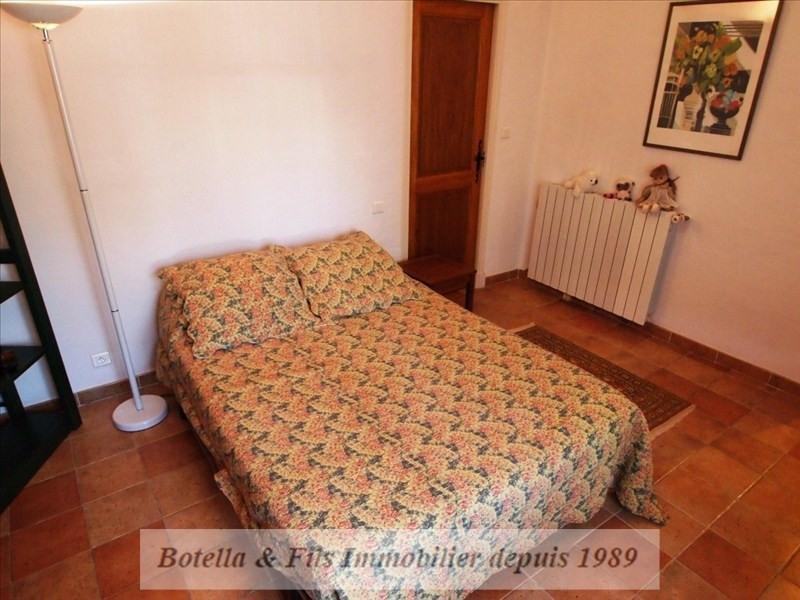 Immobile residenziali di prestigio casa Uzes 630000€ - Fotografia 10