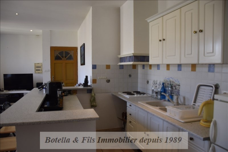 Vente appartement Tresques 97 000€ - Photo 4