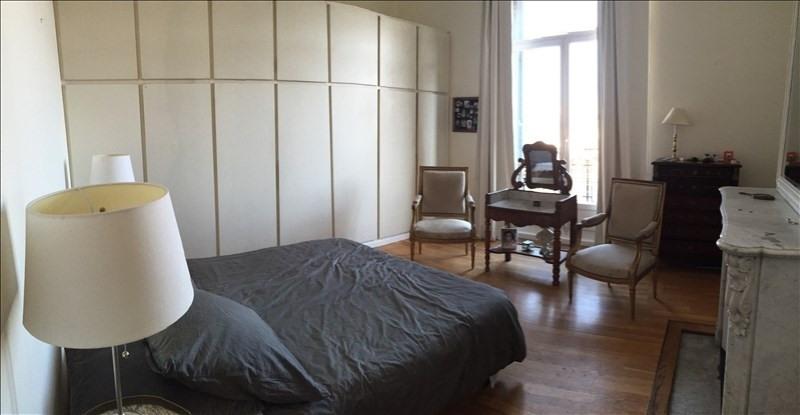 Vente de prestige appartement Marseille 8ème 770000€ - Photo 6
