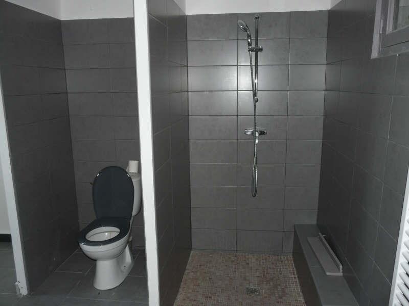 Vente maison / villa Lussan 232000€ - Photo 9